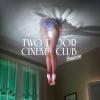 "Two Door Cinema Club ""Beacon"""