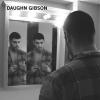 """Doughn Gibson """"All Hell"""""""