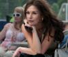 """Catherine Zeta-Jones w filmie """"Trener bardzo osobisty"""""""