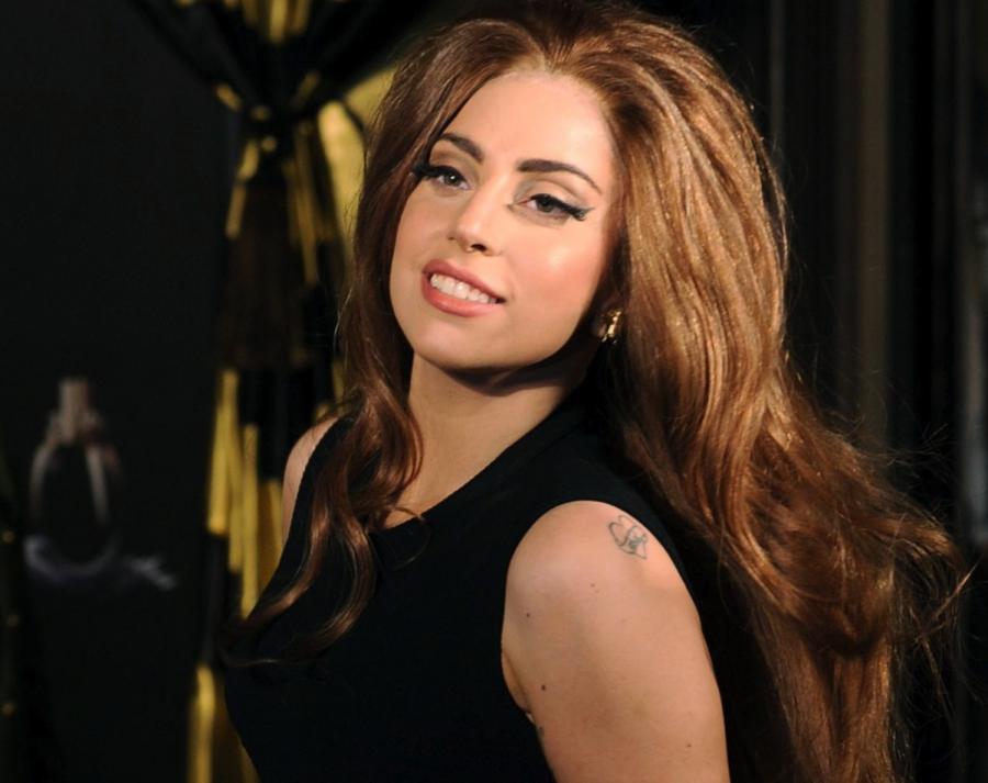 Lady Gaga kontra była asystentka