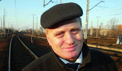 Senator PiS Stanisław Kogut pozazdrościł Gosiewskiemu Włoszczowy
