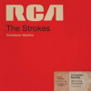"The Strokes – ""Comedown Machine"""