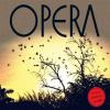 """Opera – """"Opera"""""""