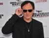 Quentin Tarantino kończy 50 lat