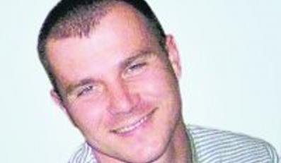 Policja poszukuje zaginionego żołnierza