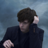"James Blake – ""Overgrown"""