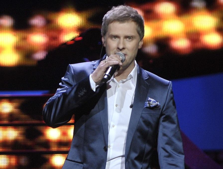 Krzysztof Respondek