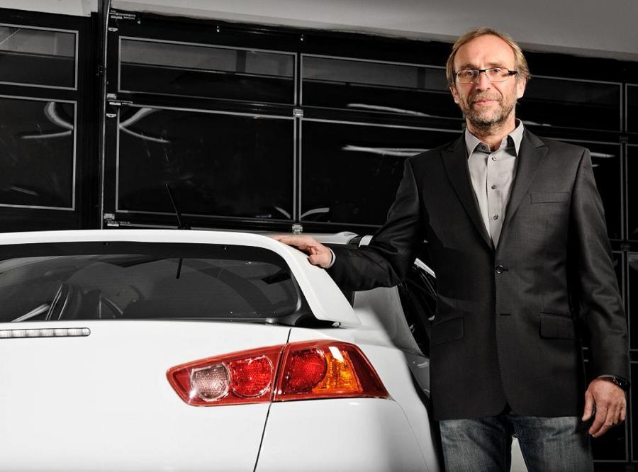 Co czeka polskich kierowców w 2010 roku?