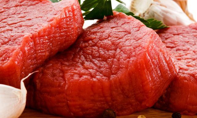 Jakim mięsem najłatwiej się zatruć? Zobacz STATYSTYKI