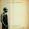 "Gentleman –""New Day Down"""