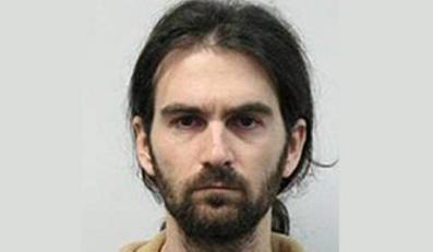 Wpadł izraelski pedofil. Tysiąc ofiar