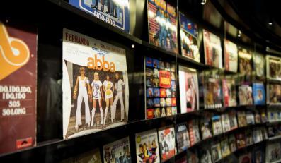 Muzeum ABBY w Sztokholmie już otwarte