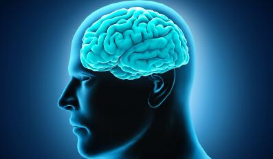 Otyłość sprzyja demencji