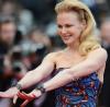 Najlepsza aktorka: Nicole Kidman