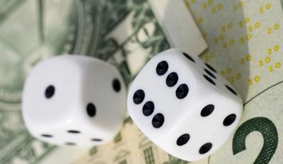 """Wielkie zmiany w """"Monopolu"""""""