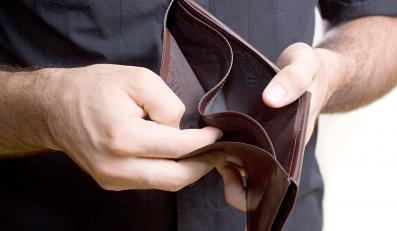 Nie daj się naciągnąć bankom