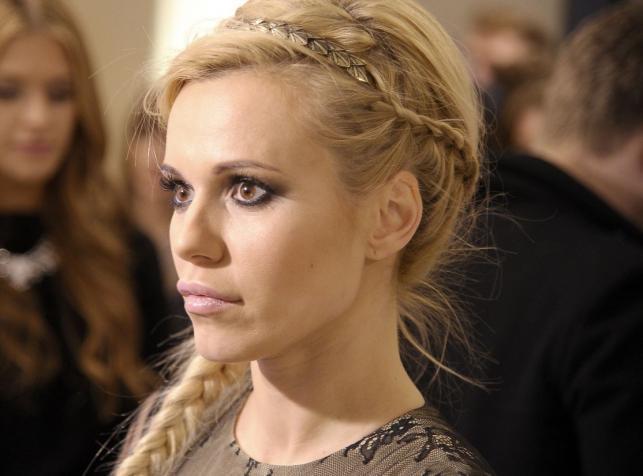 Polskie gwiazdy, które bronią mniejszości seksualnych