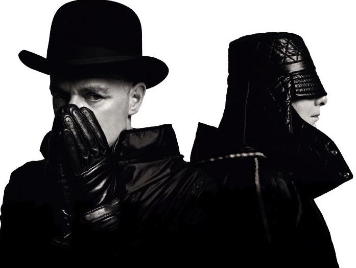 Pet Shop Boys 4 września zagrają w Ergo Arenie
