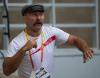 Michał Krukowski prowokował Rosjan podczas MŚ w Moskwie?