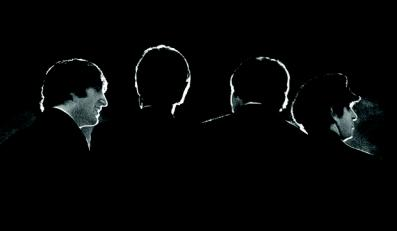 Archiwa The Beatles wciąż skrywają rarytasy