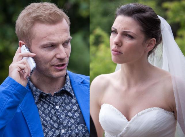"""""""To nie koniec świata!"""" – startuje nowa komedia romantyczna Telewizji Polsat"""