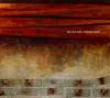 """17. Nine Inch Nails – """"Hesitation Marks"""""""