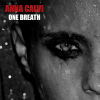 """9. """"One Breath"""" –Anna Calvi"""