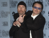 "U2 wydało ""Songs of Innocence"""