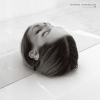 "8. ""Trouble Will Find Me"" – The National"