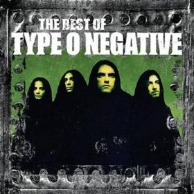 "13. Type O Negative – ""Summer Breeze"" (z repertuaru Seals and Crofts)"
