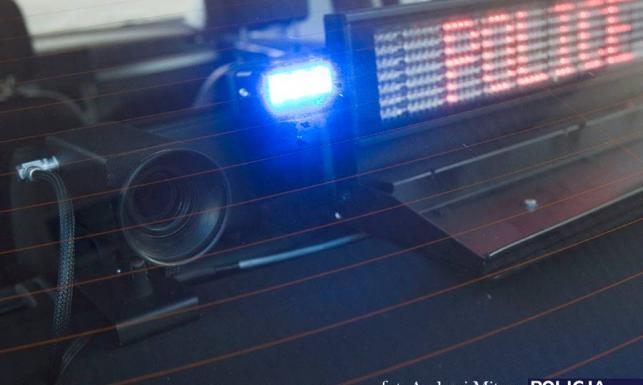 Czerwone światło i prędkość. Zobacz, który poseł najbardziej szaleje na drodze. LISTA