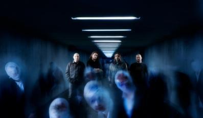 Riverside (zdjęcie: strona oficjalna zespołu)