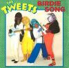 """5. """"Birdie Song"""" – The Tweets"""