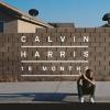 """18 Months"" – Calvin Harris"
