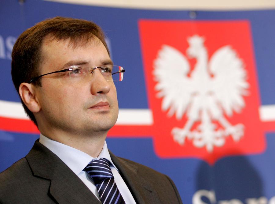 """""""Ugoda doktorem G., który skarży Polskę w Strasburgu, to gra przeciwko naszemu krajowi"""""""