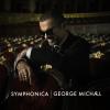 "2. George Michael – ""Symphonica"""