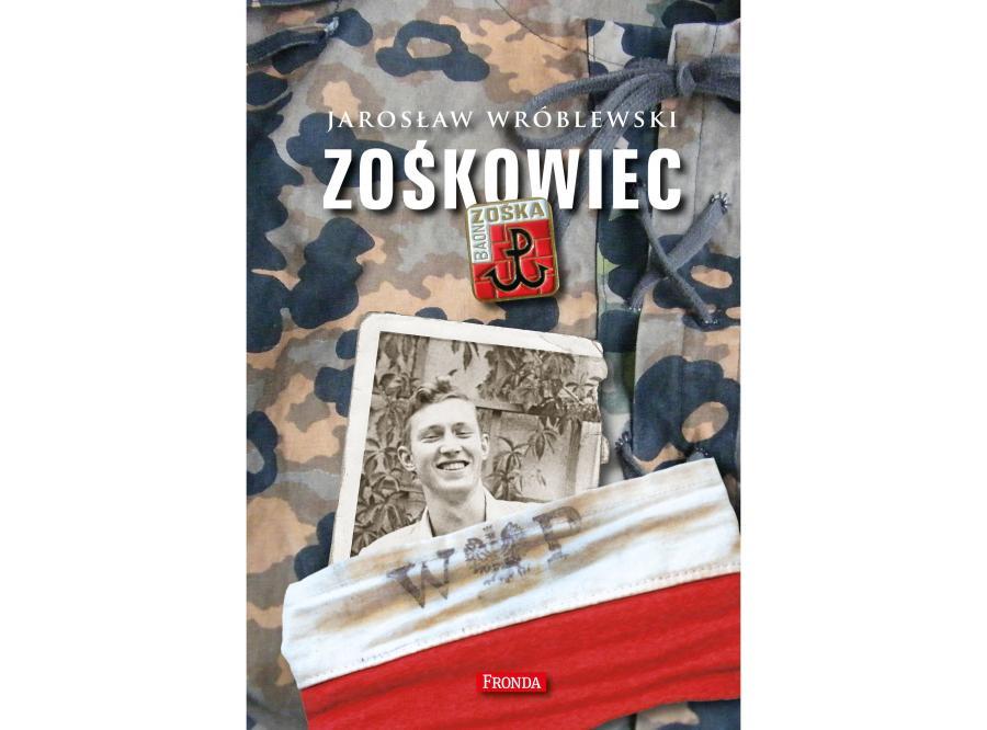 Jarosław Wróblewski, \