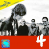 "2. Wilki – ""4"" (Fryderyk 2002)"