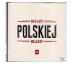 """2. Różni wykonawcy – """"Dekady polskiej ballady"""""""