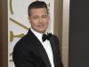 Najwięksi oscarowi przegrani w historii: Brad Pitt