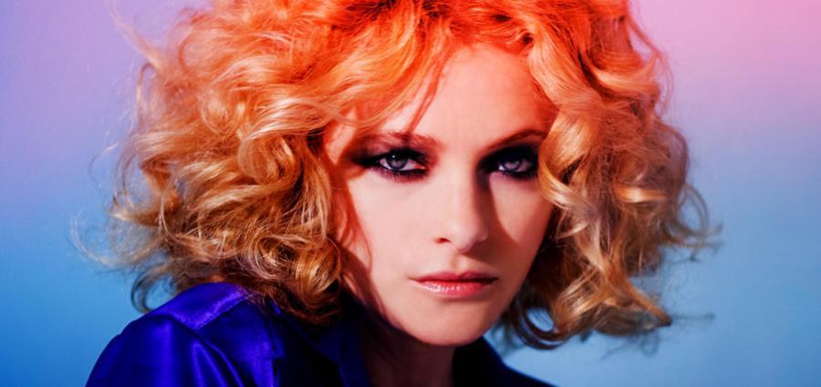 Goldfrapp gwiazdą Inne Brzmienia Art\'n\'Music Festival