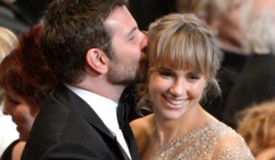 Bradley Cooper porzucony przez Suki Waterhouse