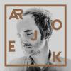 """3. Artur Rojek – """"Składam się z ciągłych powtórzeń"""""""