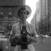 Vivian Maier –niania, która sławę miała za nic