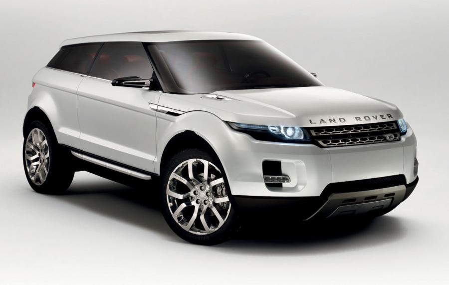 Słynna marka pochwali się w styczniu autem, które powstało na show w Detroit