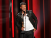 Robin Thicke nagrodzony Billboard Music Awards 2014