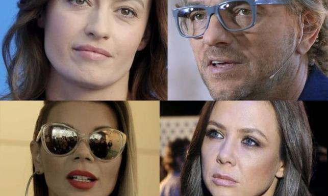 Gwiazda vs. dziennikarz. Najgłośniejsze starcia