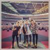 1. One Direction – 290 milionów; 3,5 miliona osób; 69 koncertów