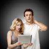 """Cameron Diaz i Jason Segel w komedii """"Sekstaśma"""""""