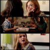 """Laggies"" – nowy trailer"